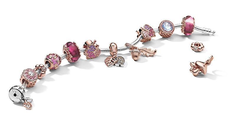 Pandora's Q2 Sales Sink as COVID-19 Stalls Recovery   National Jeweler